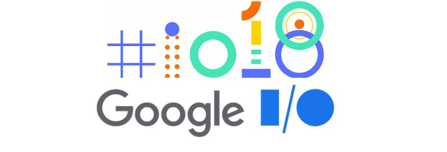 Key Takeaways From Google I/O 2021 Keynote