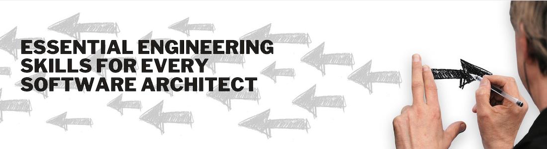 Engineering-Skills
